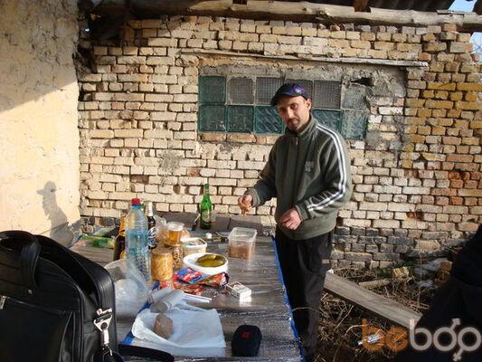 Фото мужчины Доктор, Киев, Украина, 38