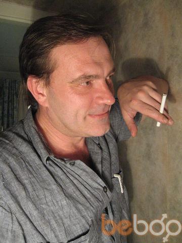 Фото мужчины Харон, Минск, Беларусь, 42