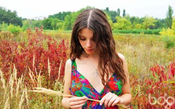 Фото девушки сасунька, Салехард, Россия, 25