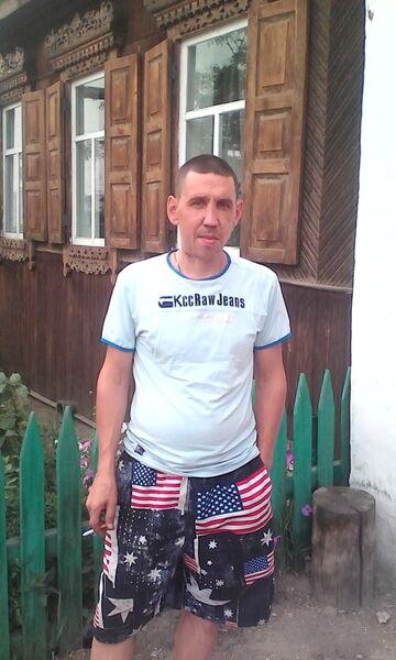 Фото мужчины Евгений, Иркутск, Россия, 36