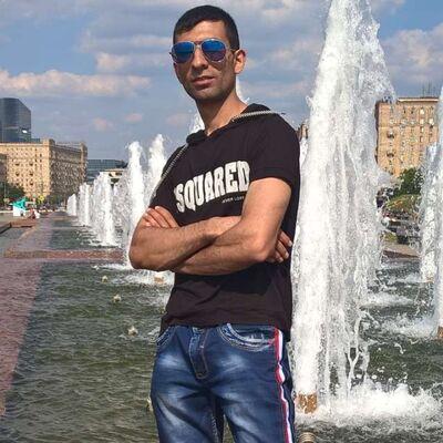 Фото мужчины tamaz, Москва, Россия, 31