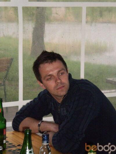Фото мужчины aleksey, Донецк, Украина, 35