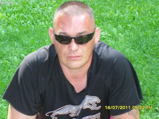 Фото мужчины макс, Воронеж, Россия, 37