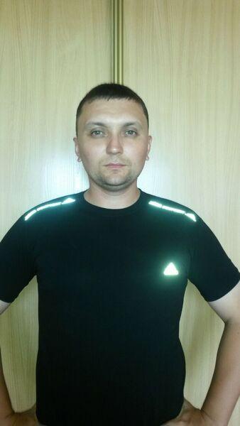 Фото мужчины Алексей, Уральск, Казахстан, 30
