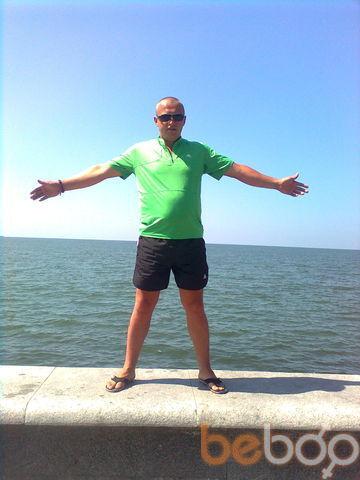 Фото мужчины apport, Днепропетровск, Украина, 36