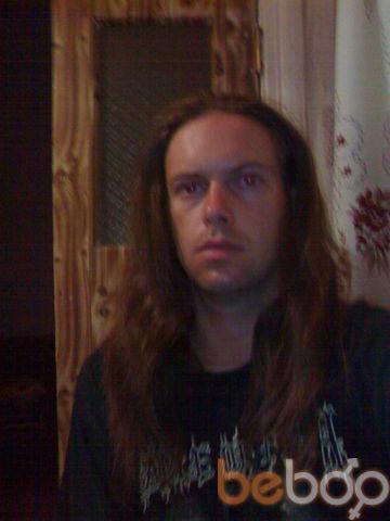 Фото мужчины OMEN13666, Симферополь, Россия, 34