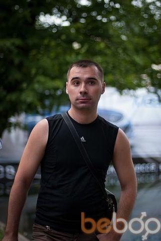 Фото мужчины Алексей, Москва, Россия, 36