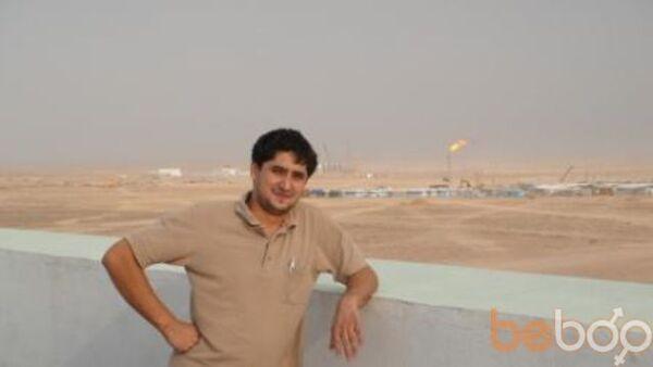 Фото мужчины ромик, Ашхабат, Туркменистан, 29