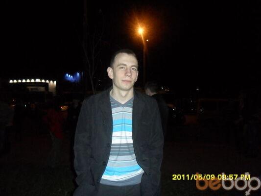 Фото мужчины ggmt2007, Гомель, Беларусь, 27