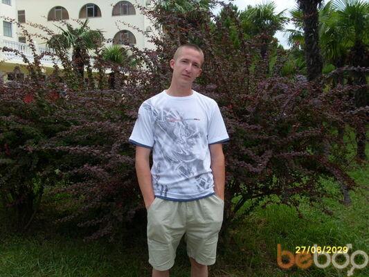 Фото мужчины drakoha, Тула, Россия, 34