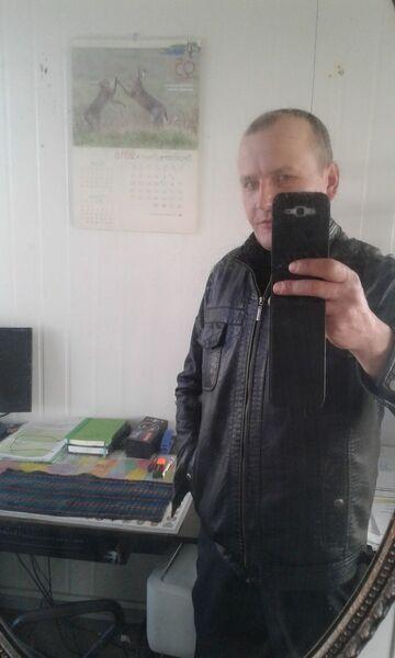 Фото мужчины voland, Липовец, Украина, 32