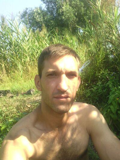 Фото мужчины олег, Запорожье, Украина, 35