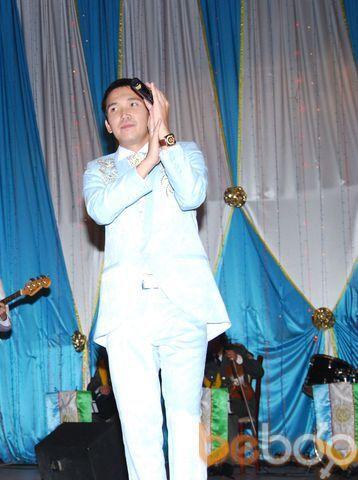 Фото мужчины RAMEO, Ташкент, Узбекистан, 30