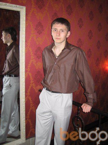 Фото мужчины Pepito, Уфа, Россия, 25