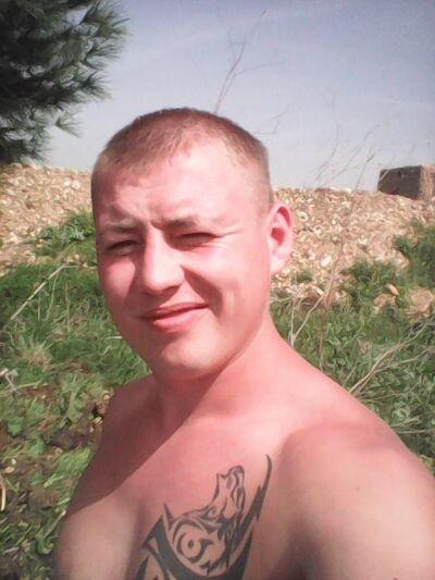 Фото мужчины Михаил, Самара, Россия, 25