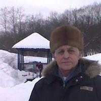 Фото мужчины Геннадий, Торжок, Россия, 69