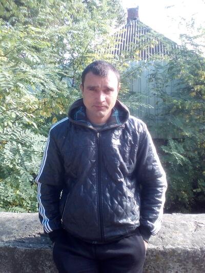 Фото мужчины Янес, Черновцы, Украина, 32