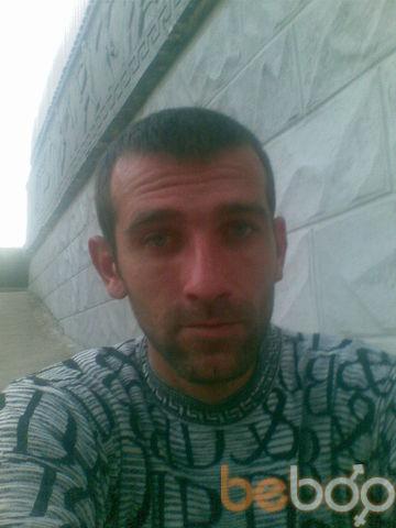 Фото мужчины игорек, Керчь, Россия, 34