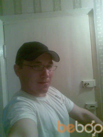 Фото мужчины andrey, Сыктывкар, Россия, 36