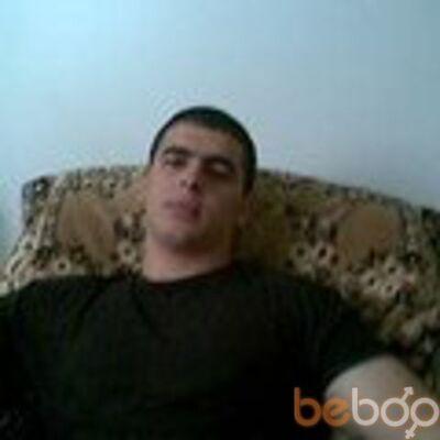 Фото мужчины longaster, Баку, Азербайджан, 31