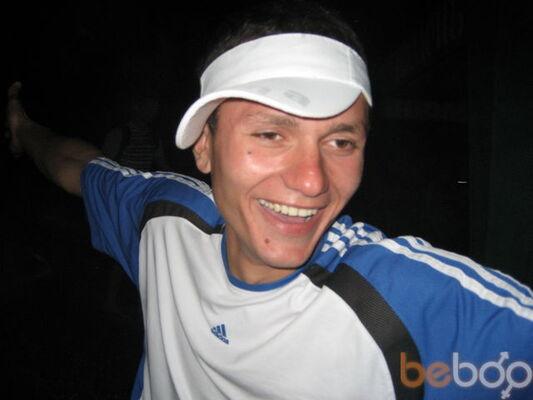 Фото мужчины KazanTip, Полтава, Украина, 32