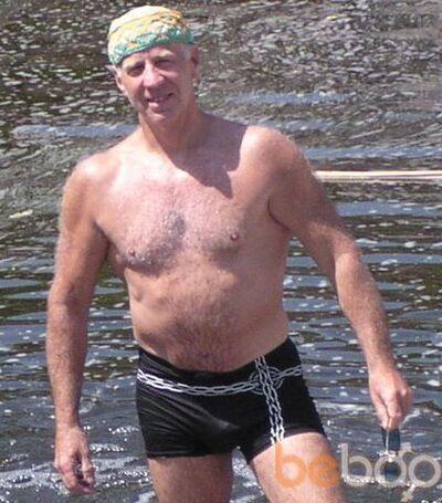 Фото мужчины kyury, Киев, Украина, 62