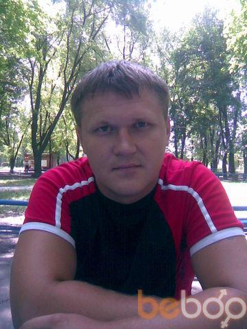 Фото мужчины 7777, Красноармейск, Украина, 33