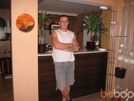 Фото мужчины viktor, Брест, Беларусь, 35