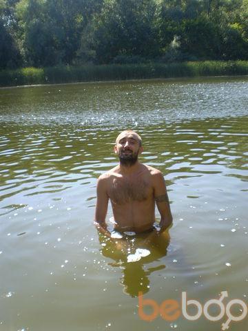 Фото мужчины rumit, Кременчуг, Украина, 34
