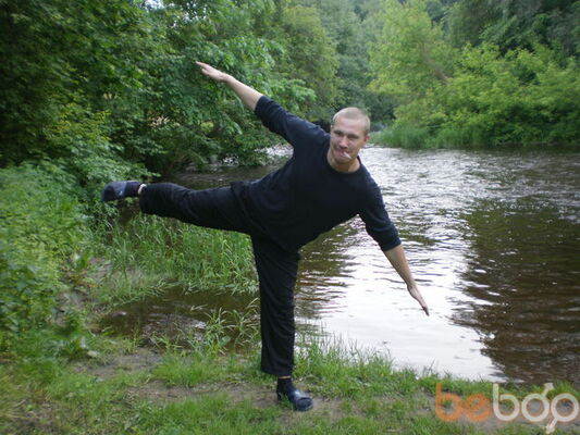 Фото мужчины Andrei, Wil, Швейцария, 34