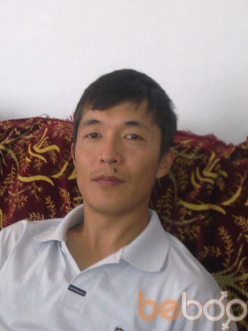 Фото мужчины kairat, Алматы, Казахстан, 35