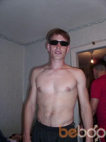 Фото мужчины игорь, Петропавловск, Казахстан, 27