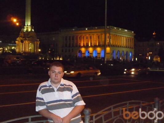 Фото мужчины Пашка, Минск, Беларусь, 29