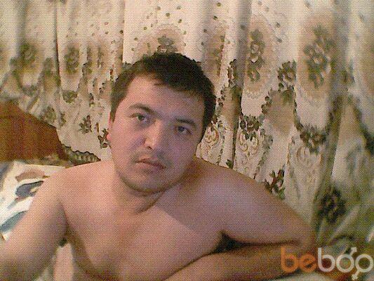 Фото мужчины boburiy, Касансай, Узбекистан, 35