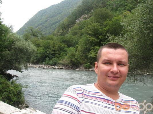 Фото мужчины goga, Киров, Россия, 33