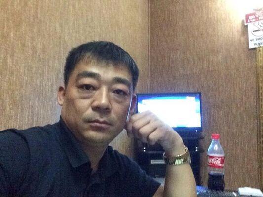 Фото мужчины Владимир, Атырау, Казахстан, 39