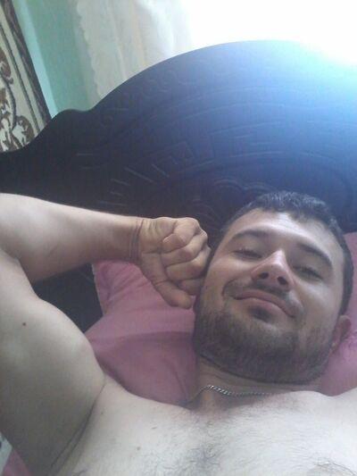 Фото мужчины Тамерлан, Уфа, Россия, 29