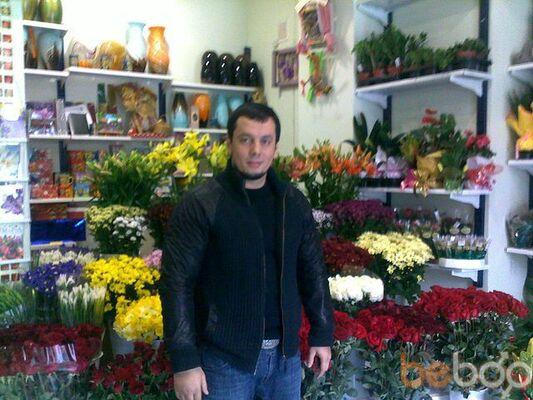 Фото мужчины Avram, Душанбе, Таджикистан, 37