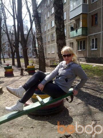 Фото девушки ParaXXX, Рязань, Россия, 28
