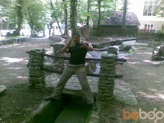 Фото мужчины lezgin, Баку, Азербайджан, 37