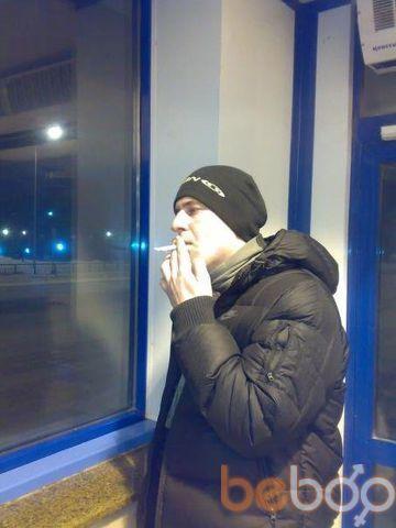 Фото мужчины манхетан, Удомля, Россия, 28