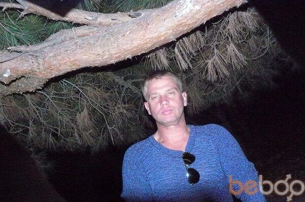 Фото мужчины Sllim, Симферополь, Россия, 45