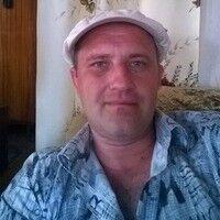 Фото мужчины Сергей, Бузулук, Россия, 32