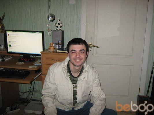 Фото мужчины Astar, Киев, Украина, 32
