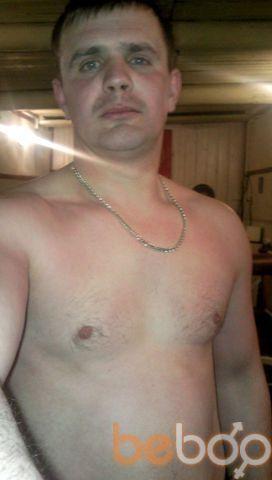 Фото мужчины sava, Петропавловск-Камчатский, Россия, 33