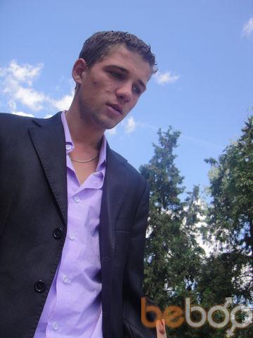 Фото мужчины viko, Кишинев, Молдова, 26