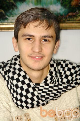 Фото мужчины шамту, Кокшетау, Казахстан, 31