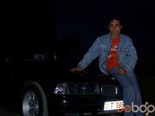 Фото мужчины Spasik, Бендеры, Молдова, 34