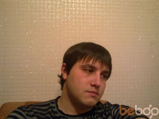 Фото мужчины Vova_krasava, Минск, Беларусь, 29