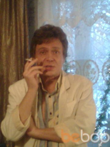 Фото мужчины FaGoT, Алматы, Казахстан, 50